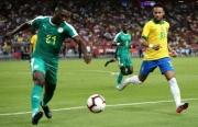 link xem truc tiep brazil vs nigeria giao huu 19h ngay 1310
