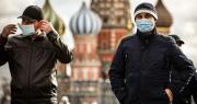 Nga xuất hiện ca nhiễm biến thể có nguy cơ lây lan mạnh hơn Delta