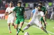link xem truc tiep iraq vs iran vl world cup 2022 21h ngay 1411