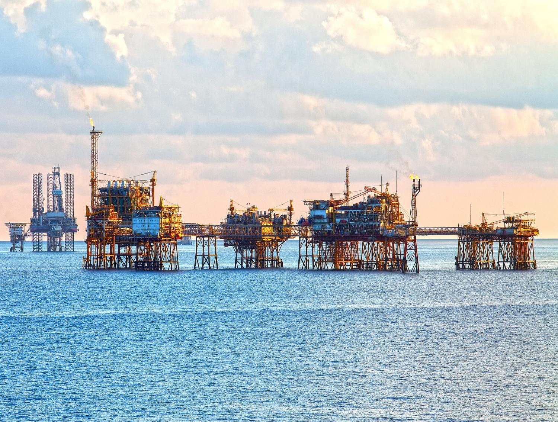 Bác Hồ với ngành Dầu khí: Tầm nhìn chiến lược thiên tài