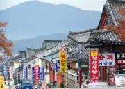 """Top địa điểm """"nhất định phải ghé"""" khi du lịch Hàn Quốc"""