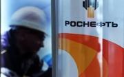 Rosneft muốn thu hút đầu tư vào dự án lớn ở Bắc Cực