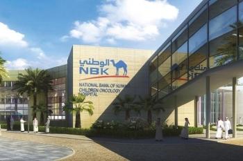 NBK: Triển vọng nhu cầu dầu trong quý I/2021 ảm đạm hơn
