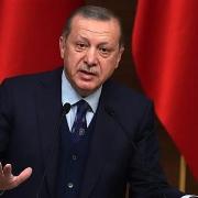 Thổ Nhĩ Kỳ tuyên bố phá hủy nhiều hệ thống vũ khí của Syria