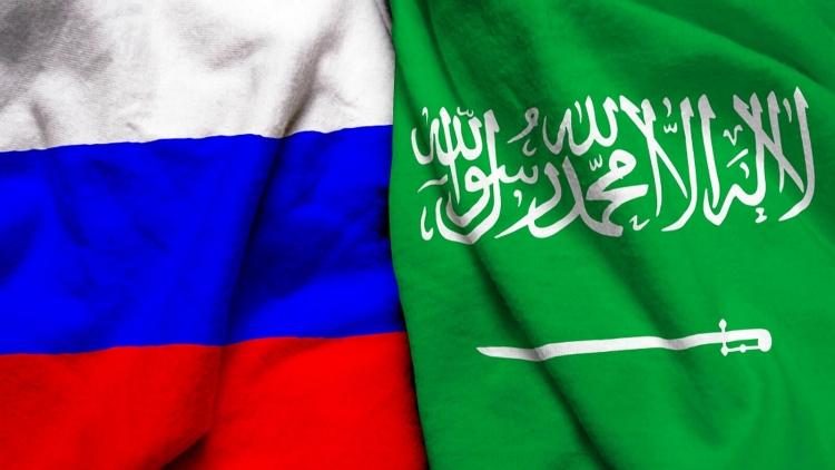 Ả Rập Xê-út và Nga lại căng thẳng về thỏa thuận cắt giảm sản lượng?