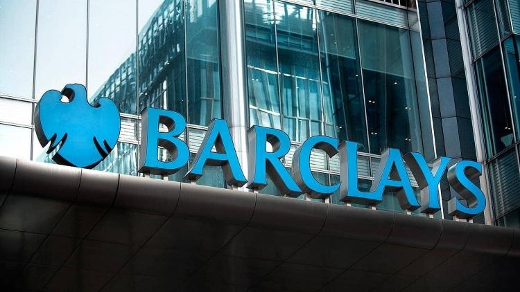 Barclays nâng dự báo giá dầu trung bình trong năm 2021