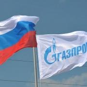 gazprom giam 41 doanh thu xuat khau trong thang 12020