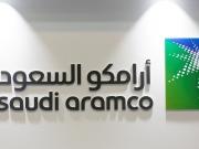 Aramco đang tìm cách gia hạn khoản vay 10 tỷ USD