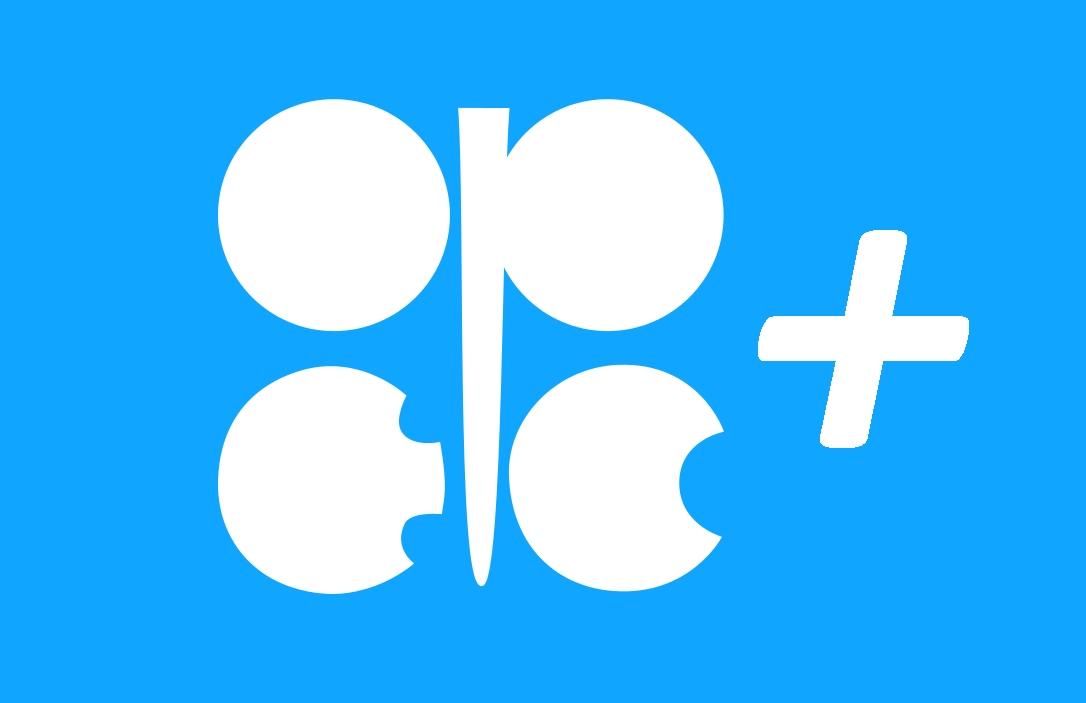Vitol Group: OPEC+ đang kiểm soát thị trường