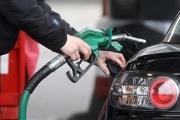 Giá xăng tại Mỹ tăng mạnh vào mùa hè?