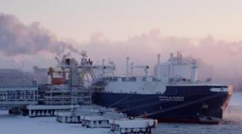 Năng lực sản xuất LNG của Nga có thể tăng gấp 3 vào năm 2035