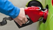 Những dấu hiệu về sự phục hồi nhu cầu dầu mạnh mẽ đang xuất hiện