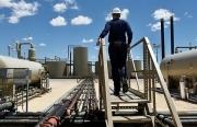 IEA: Ngành công nghiệp dầu mỏ đang trải qua cuộc khủng hoảng chưa từng có trong lịch sử