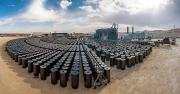 IEA lo ngại mức cắt giảm sản lượng dầu có thể không đủ