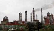 Ấn Độ khó có thể tăng cường mua dầu dù giá rẻ