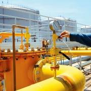 Giá dầu hôm nay giảm nhẹ trong phiên đầu tuần