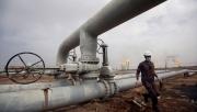 Giá xăng dầu hôm nay 22/7: Đồng loạt tăng mạnh