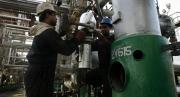 Covid-19 có thể cản trở việc nhập khẩu dầu của Ấn Độ