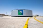 Aramco sẽ bán cổ phần tại các mỏ dầu không chiến lược