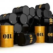Giá dầu hôm nay tiếp tục duy trì sự ổn định