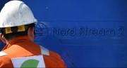 Đại sứ Đức tại Nga: Dự án Nord Stream 2 rất có triển vọng