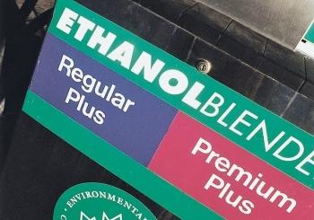 du tru ethanol cua my giam manh