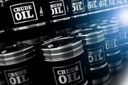 Giá dầu tăng trở lại nhờ tín hiệu nhu cầu hồi phục
