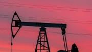 Mức giá 30 USD không đủ cho ngành dầu đá phiến Mỹ