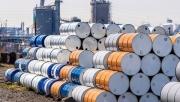 Giá dầu thế giới ngày 6/9 tiếp tục giảm mạnh