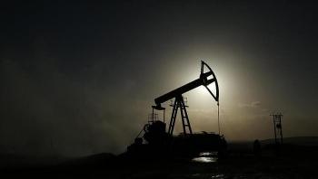 Giá dầu giảm vì căng thẳng Mỹ - Trung tiếp tục leo thang