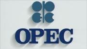 OPEC chưa thực hiện đúng cam kết cắt giảm sản lượng