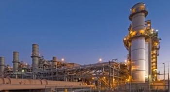 Shell bán cơ sở lọc dầu tại Mỹ cho Pemex