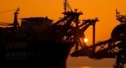 Trung Quốc tăng cường giám sát nhập khẩu dầu thô