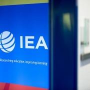 IEA: Nhu cầu khí đốt toàn cầu sẽ có năm giảm lớn nhất trong lịch sử