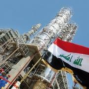 Iraq công bố kế hoạch xuất khẩu dầu tháng 6