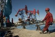 Giá dầu hôm nay tăng do cắt giảm nguồn cung được cải thiện