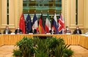 Đàm phán hạt nhân Iran đạt bước tiến quan trọng