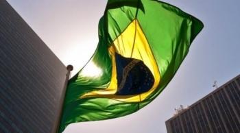Exxon, Equinor đầu tư phát triển mỏ dầu ngoài khơi Brazil