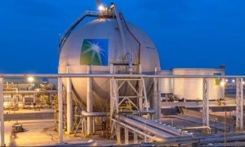 Gã khổng lồ dầu mỏ Ả Rập Xê-út cần 5 tỷ USD trái phiếu để chi trả cổ tức