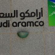 Ả Rập Xê-út tăng giá dầu tại châu Á với kỳ vọng nhu cầu phục hồi mạnh mẽ