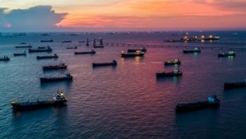 Nhập khẩu dầu của Trung Quốc giảm sau khi lợi nhuận gần bằng 0
