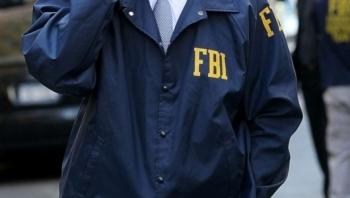 Mỹ: FBI thu giữ 2,3 triệu USD tiền chuộc vụ Colonial Pipeline