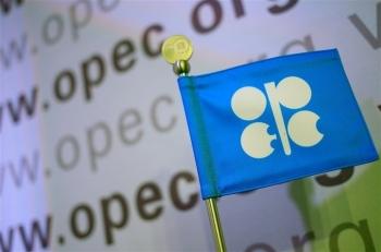 OPEC dự báo nhu cầu dầu phục hồi mạnh vào mùa thu
