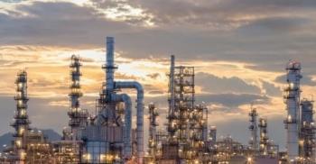 BP có kế hoạch thành lập một công ty riêng biệt ở Iraq