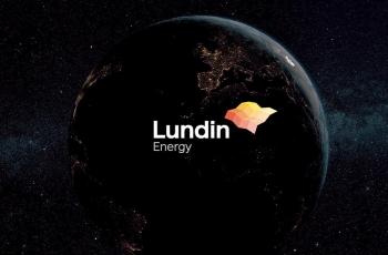 Lundin Energy tự hào sản xuất dầu trung tính carbon
