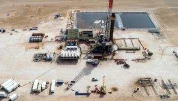 Công ty dầu khí quốc gia Oman muốn huy động 1,5 tỷ USD