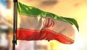 Nổ đường ống dẫn dầu tại Iran, 3 người thiệt mạng