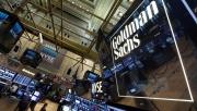 Goldman Sachs giữ quan điểm bất chấp thỏa thuận Ả Rập Xê-út và UAE