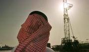Xuất khẩu dầu thô tháng 5 của Ả Rập Xê-út đạt mức cao nhất trong 4 tháng