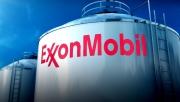 Iraq muốn một công ty dầu Mỹ thế chân ExxonMobil